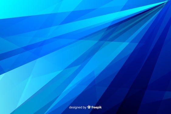 Tecnologia De Red Digital Futurista Azul Resumen Utilizando Como Fondo Y Fondo De Pantalla Descargar Vectores Premiu Abstracto Diseno Banner Fondo Geometrico