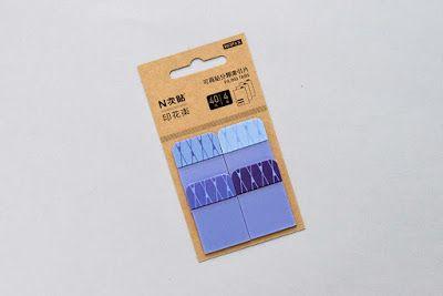 印花樂 inBlooom co., Ltd. : 印花樂 x N次貼