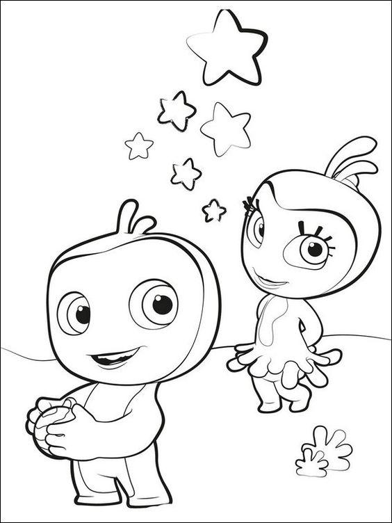 Kate Und Mim Mim 2 Ausmalbilder Fur Kinder Malvorlagen Zum Ausdrucken Und Ausmalen Malvorlagen Ausmalbilder Ausmalbilder Zum Ausdrucken