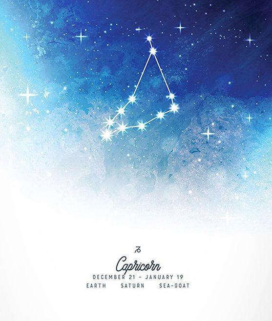 december 17 2019 capricorn astrology