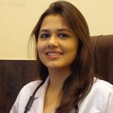 Dr. Aakriti Mehra is a dermatologist, skin specialist and hair specialist in Malabar Hill, Colaba Mumbai and has patient reviews. Refadoc provides Dr. Aakriti Mehra's contact number, clinic address, consulting timings, appointment. Dr. Aakriti Mehra provides excellent treatment related to Laser Hair Removal, Hair Loss Treatment, Acne and Scar Removal, Dark Circle Treatments, Wrinkle Treatment, Acne Treatment, Scalp Treatment, hair thinning, hair loss, baldness treatment, Skin Care
