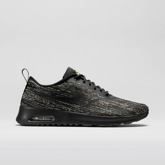 Nike Air Max Thea Jacquard