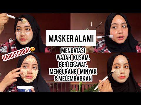 Manfaat Masker Kopi Untuk Wajah Berjerawat Dan Berminyak