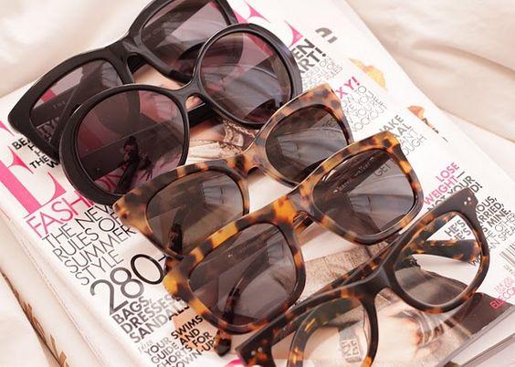 love: Sunglasses 12, Sun Glasses, Fashion Sunglasses, Shades Sunglasses, Sunglasses Summer, Sunglasses Shades, Rayban Sunglasses, Sunglasses Eye Wear, Ray Ban Sunglasses