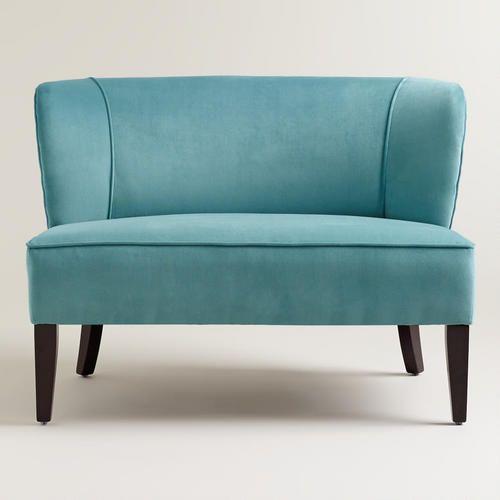how do i clean cream leather sofas