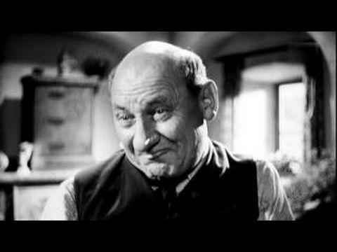 Heimatfilm Der Fidele Bauer 1951 Youtube Filme Filme Deutsch Ganzer Film Deutsch