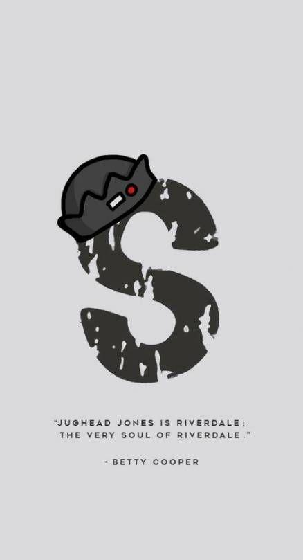 Wall Paper Riverdale Netflix 68 Ideas Riverdale Netflix Riverdale Wallpaper Iphone Riverdale Funny