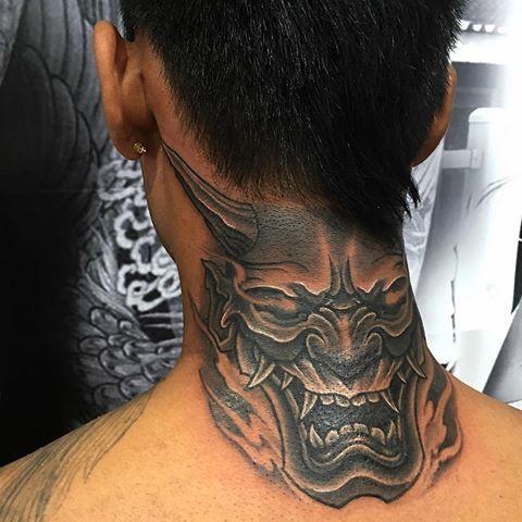 Kanji Tattoo Idee Per Tatuaggi Tatuaggi Tatoo