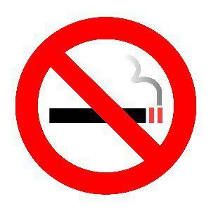 I Quit Smoking After 23 Years - Honestly, I never thought I'd be able to do it. Patches didn't work, and the gum… well, try cramming three or four pieces in your cheek at the same time!