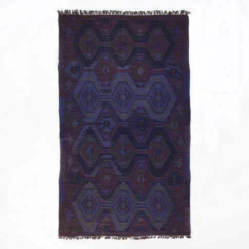 Empire Wool Kilim | west elm. on sale $489 for 8' x 10'!!!