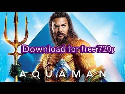 2 Download Aquaman Dc Universe Download Movie For Free 720p