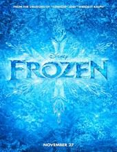 Ver aquí: http://peliculas69.com/pelicula/3531/ver-frozen-el-reino-del-hielo.html