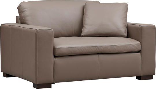 Zane Chair 1 2 Art Van Furniture Chair And A Half Furniture Functional Decor