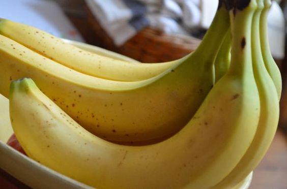 Foods To Avoid When You Have Vertigo
