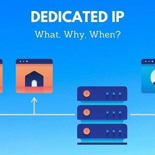 4fac21f0d46ebca6395a7c02e3725812 - How To Get Real Ip Address Behind Vpn