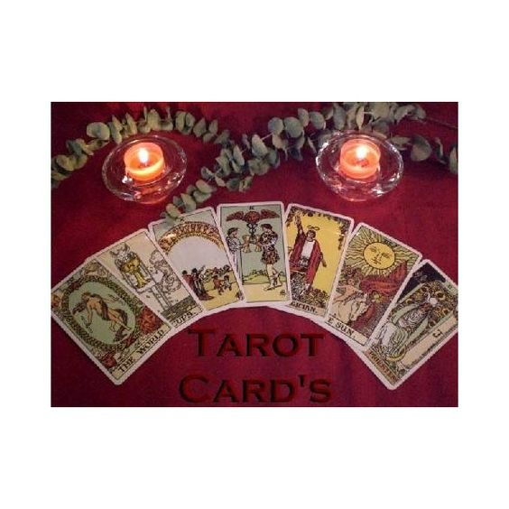 Tarot Readings through Tarot Spreads of Tarot Cards | Zodiac Signs ❤ liked on Polyvore featuring backgrounds, pictures, images, magic and photos