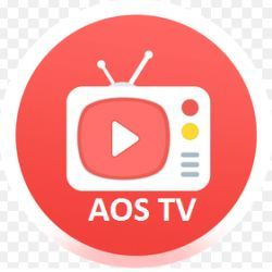 Aos Tv Apk Download Latest Version 16 1 0 For Android Tv App Application Android Smartphone Gadget