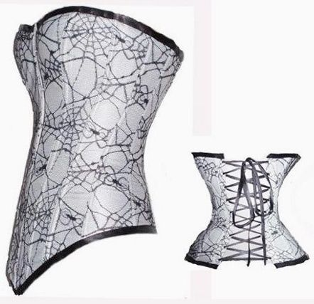 corset bordados - Buscar con Google