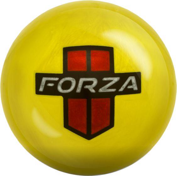 MOTIV Forza Redline
