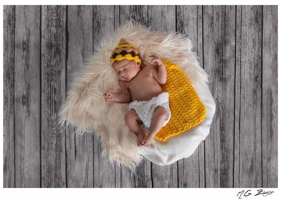 Margo Zuñiga Fotografias. Sesion recien nacido, fotografia de bebes, new born
