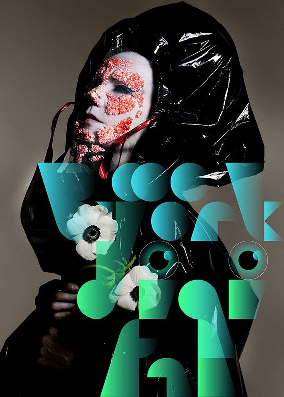 Björk Digital showcases the fruits of embracing collaboration and creative technologies.