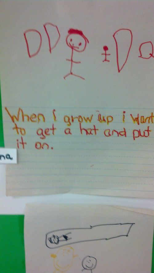 There is a little bit of madness in every child (38 Photos) : theCHIVE