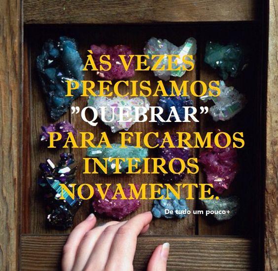 #fragilidades