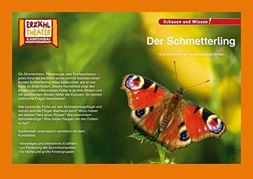 Kamishibai Der Schmetterling 10 Fotobildkarten Fur Das Https Www Amazon De Dp B0727vr6d1 Ref Cm Sw R Pi Dp U X Grq Schmetterling Foto Bilder Bildkarten