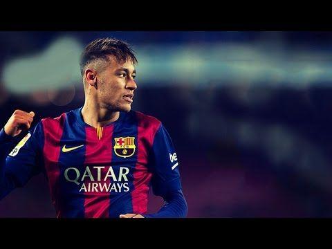 Neymar Jr Rap Sigue Soñando Hd 2015 2016 Youtube Neymar Neymar Jr Neymar Jr Wallpapers