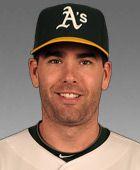 Seth Smith  LF/DH  Oakland