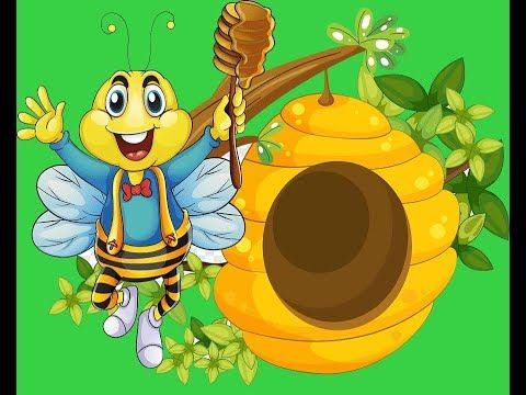 مملكة النحل عالم عجيب Character Pikachu Fictional Characters
