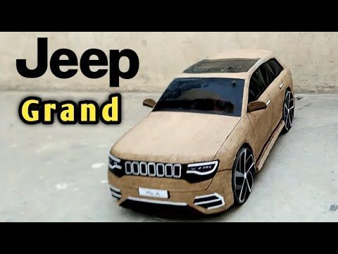 Wow Super Rc Jeep Grand Suv How To Make Cardboard Jeep Jeep Electric Toy Car Youtube Electrictoys Toy Toys Jeep Jeep Grand Toy Cars For Kids