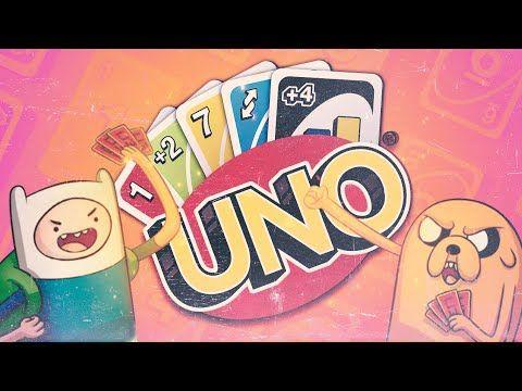 Pin Em Games