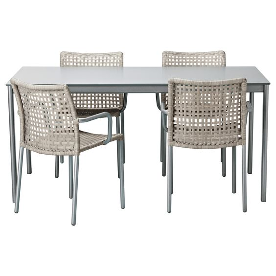 chairs the o jays words outdoor tables ps tables outdoor ikea