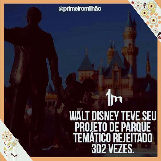 Resiliência... #highstakeweek #empreendedora #empreendedor #empresa #instanegocios #fe #foco #facebook #results #resultados #determinação #determination #decisão #decisions #meta #mkt #meunegocio #mente #mentepositiva #instanegocios #network #networkmarketing #marketingdigital #futuro #pme #pegn #gerandoresultados #gv by {Ed Zimbardi http://edzimbardi.com