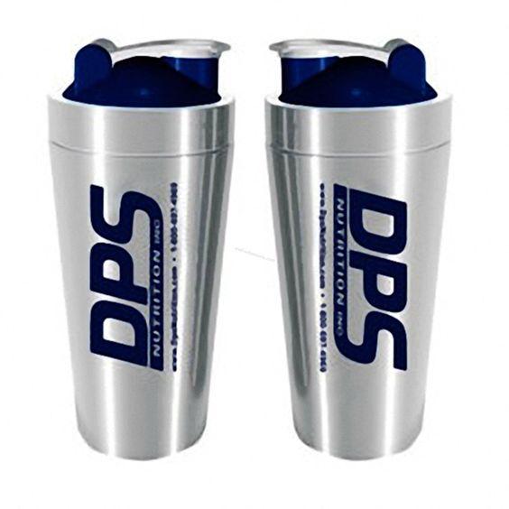 Protein Shaker Logo: Protein Shaker, Shaker Cup And Blender Bottle On Pinterest
