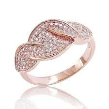 See how CUBIC ZIRCONIA Stone affects human Life by using it in our jewelleries?