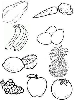 Octubre - alimentacion alimentos 04