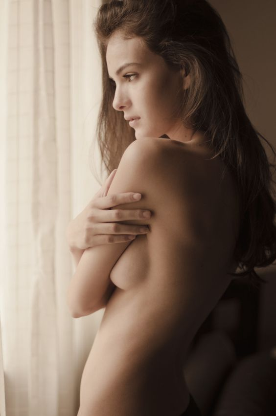 Ana Paula (by Vichi .)