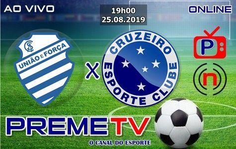Csa X Cruzeiro Hoje Ao Vivo Cruzeiro Hoje Cruzeiro Ao Vivo Atletico Mg