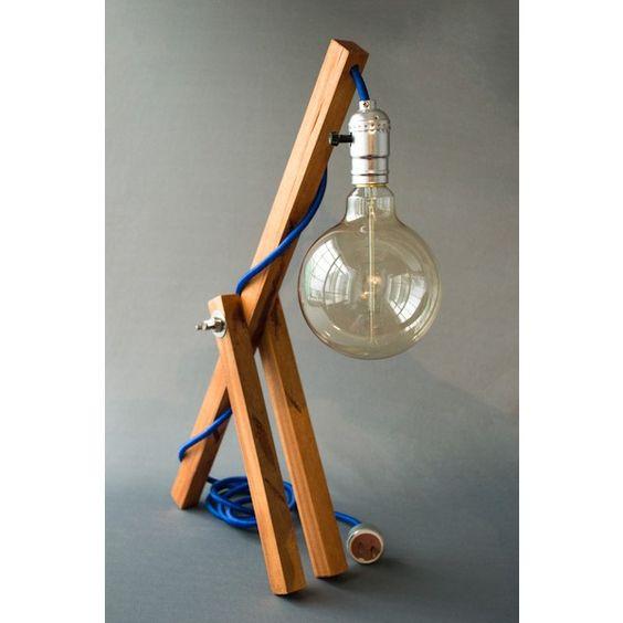 Lámpara Odiseo de Escritorio  Ver tipo de fotografía producto