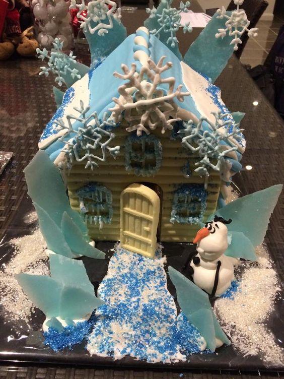Disney Christmas Tree Decorating Ideas