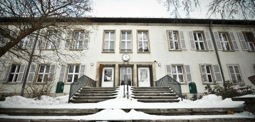 At the Canisius-Kolleg Berlin some of the students were forced to enter indecent relationships with teachers. The present School administration has condemned the former employees but was a little too late for the former students who were forced to suffer.