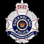 myPolice QPS News   Queensland Police Service News