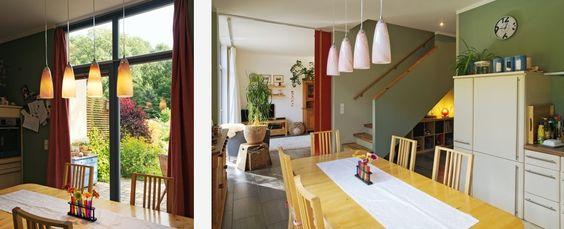 Einfamilienhaus in Hohen Neuendorf