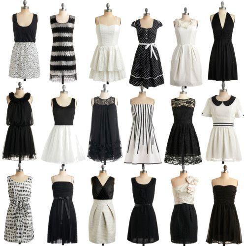 dresses tumblr - Google Search | Dresses | Pinterest | Wardrobes ...