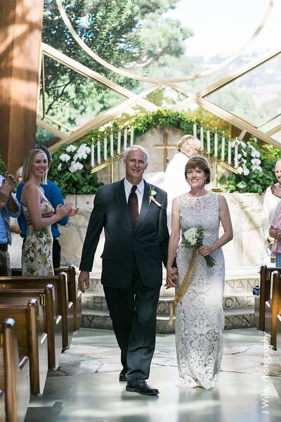 J Wiley Photography-5048