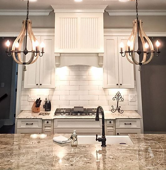 Cabinets 4 You Quality Custom Cabinets For Kitchens Baths And More In 2020 Kitchen Cabinets Custom Cabinets Cabinet