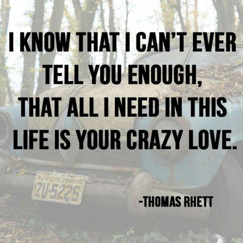 14 Country Love Song Quotes Country Love Songs Quotes Country Love Song Lyrics Country Song Quotes