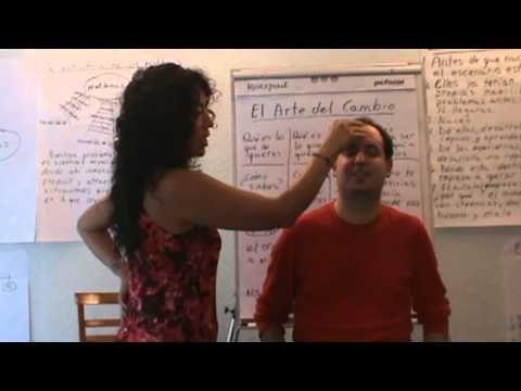 """Video 58: """"El Dinero llega a Mí... Facilmente"""""""